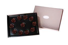 精品包装盒(JD-009)