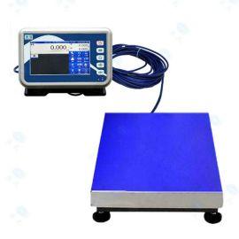 厂家推荐 300g/0.01g存储天平秤 自动编辑产品信息电子秤