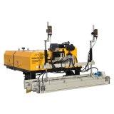 射整平機液壓 射整平機路得威混凝土 射整平機廠家價格混凝土攤鋪機
