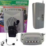 MP3无线教学扩音机(S-2008)