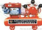 耐用的350公斤空壓機