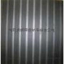 防静电橡胶板清洗方法河北天月橡胶制品有限公司