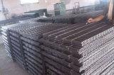 焊接钢筋网   四川D8钢筋网片  钢筋网直销厂家