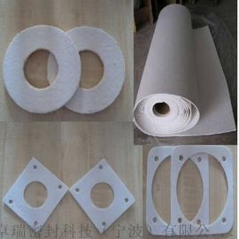 非金属垫片,陶瓷纤维垫片