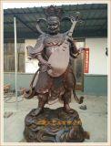 苍南铜雕佛像铸造厂家,浙江铸铜佛像生产厂家