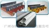 铝圆管,木纹系列,氟碳系列
