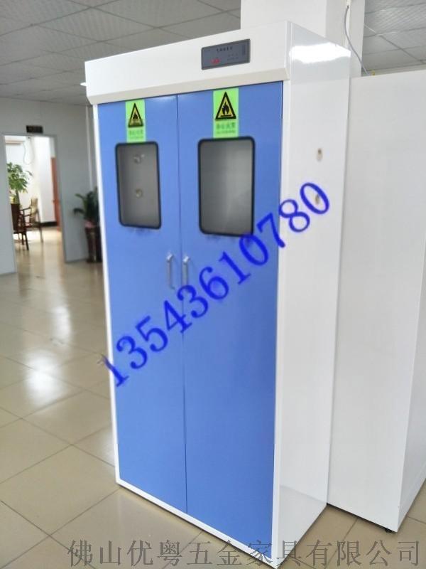 佛山安裝實驗臺定製潔淨實驗臺檢測實驗臺