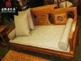 眉山實木仿古傢俱廠家,書架、衣櫃、沙發等定製加工