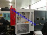 半導體設備自動滅火裝置-上海蜀盾