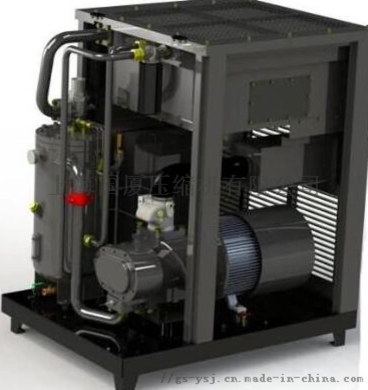 350公斤高压空压机哪家好