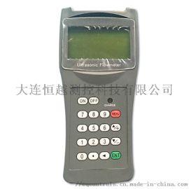 **手持式超声波流量计厂家DN15-6000