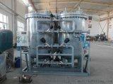 制氮机 /分离设备 /空分设备/氮气发生器