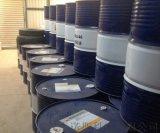湖北昆仑氟制冷机专用冷冻机油 量大价优单桶可售