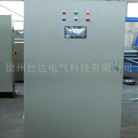 供应电控柜 低压电控柜 电气控制柜成套