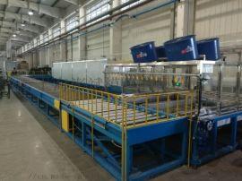 专业工业加热设备制造商