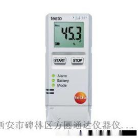 西安哪裏有賣溫溼度記錄儀