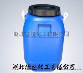 生产 十二烷基二甲基苄基氯化铵 原料