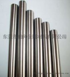 台州420不锈钢棒,430不锈钢棒,410不锈钢棒
