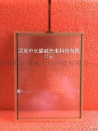 原装现货供应T010-1301-T500触摸屏