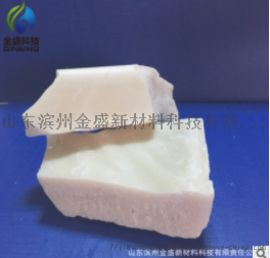 食品级乳化剂-聚甘油脂肪酸酯