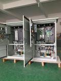 45kw油田抽油機專用變頻節電控制櫃