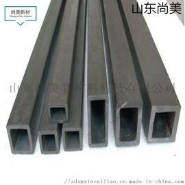 碳化硅横梁 耐高温梁 加长横梁 定制横梁