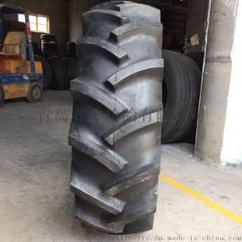 斜交耐磨农用轮胎14.9-28 14.9-30