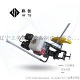 鞍鐵內燃鐵路鋼軌切割機NQG-6.5_哪家比較好