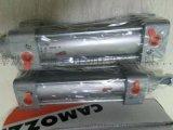 供應sensopart感測器IS 45-02莘默張工專業銷售