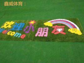 山东幼儿园塑胶地面幼儿园EPDM颗粒环保地面施工