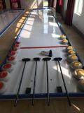 冰壶球供应地壶球北京旱地地壶球