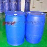 冰醋酸山东生产厂家优势现货直供 国标冰醋酸