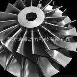 鋁合金鑄造及加工