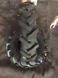 7.50-20 7.50-16农用导向轮胎