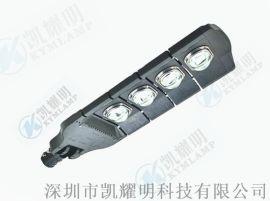 LED路灯头高杆灯品牌排名-深圳凯烨照明路灯照明