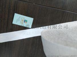 亚麻亚麻亚麻 中国凡普瑞亚麻 丝带,缎带亚麻