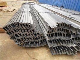 莱钢T型钢100*100热轧剖分T型钢钢结构品质好