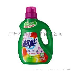 邯鄲優質超能洗衣液報價 全國總經銷直發