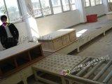 佛山橱柜生产线,狮山家具装配流水线,丹灶沙发滚筒线
