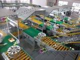 广东轮毂输送线,广西轮胎流水线,贵州悬挂线喷涂线
