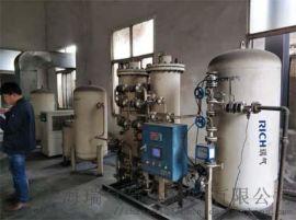 辽宁制氮机,辽宁大连制氮机,辽宁制氮设备厂家