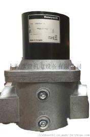 霍尼韦尔2寸燃气电磁阀VE4050A1002