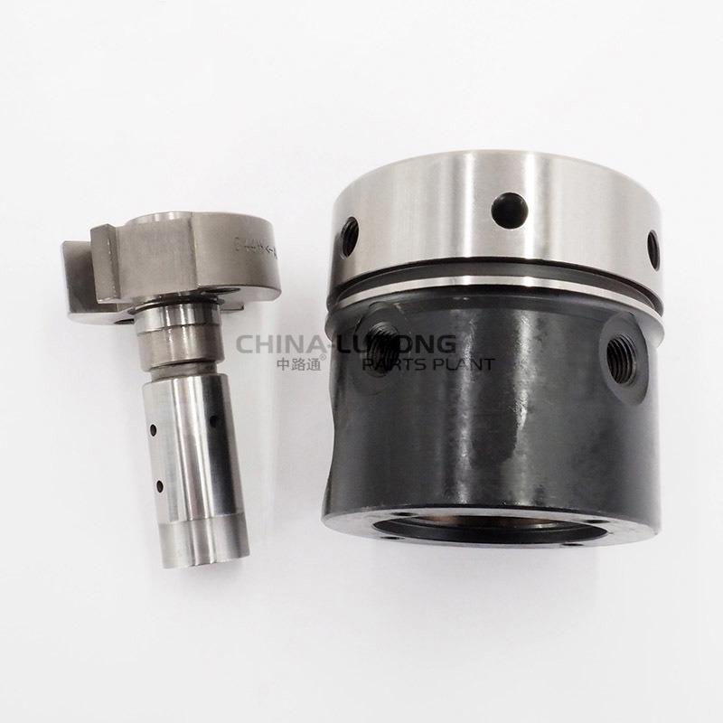 7180-572Y工廠直銷優質LUCAS泵頭