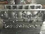 6D107基礎機長缸體 6D107缸體