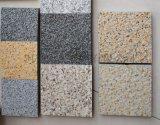 河南陶瓷pc砖厂家 生态铺路石 生态陶瓷pc砖