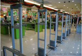 超市购物中心防盗器