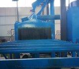 喷淋塔设备怎么处理塑料制造产生的废气
