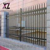 專業圍牆護欄,圍牆護欄專業生產,鋅鋼護欄專業廠家