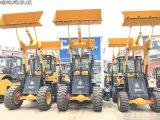 小装载机,小铲车,四川成都地区销售