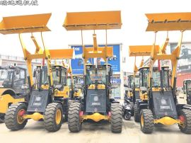 小裝載機,小剷車,四川成都地區銷售